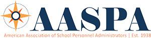 AASPA Virtual Conference logo