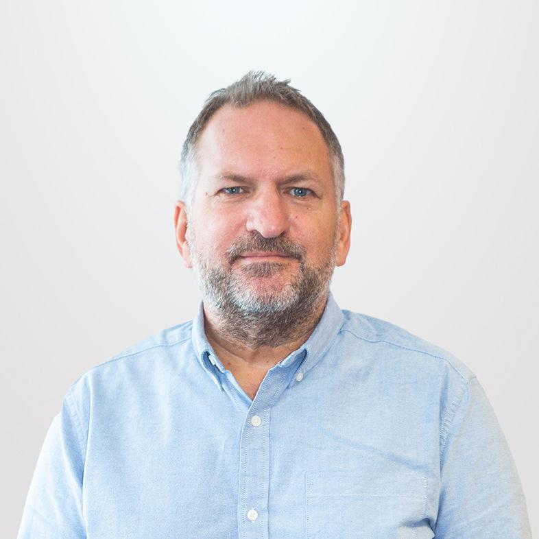 Chris Phillips, Marketing at Satchel