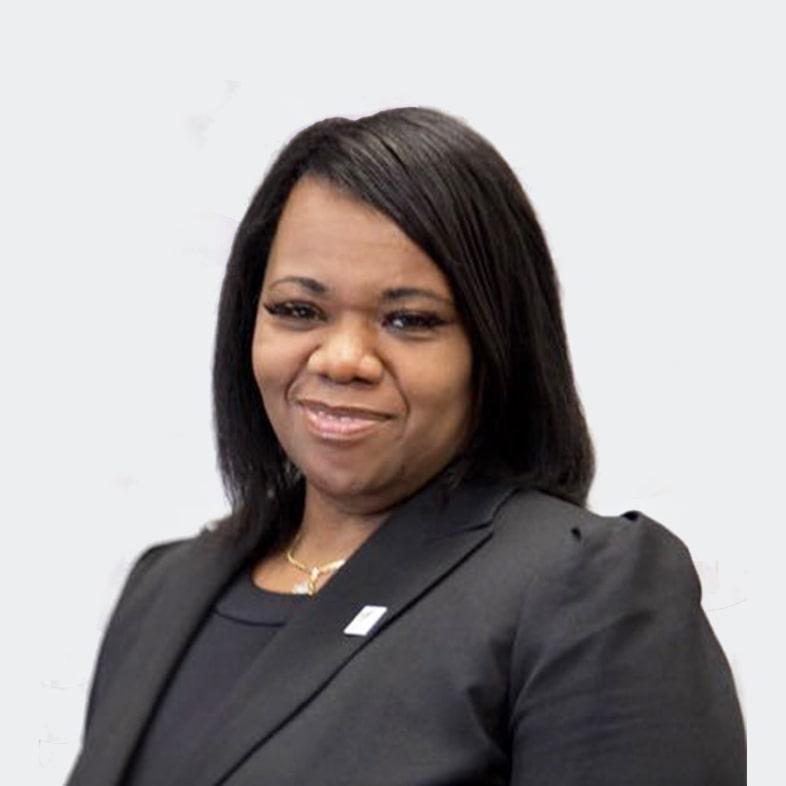 Traci Davis, Advisor at Satchel