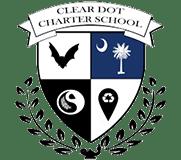 Clear Dot Charter School logo