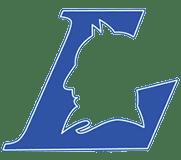 School District of Lodi logo