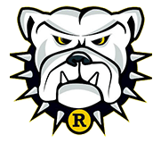 Image of the logo for Riverside Community School District