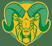 Wyalusing Area School District logo