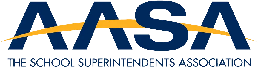 The School Superintendents Association logo