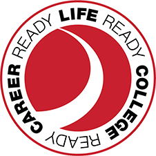 Redefining Ready logo