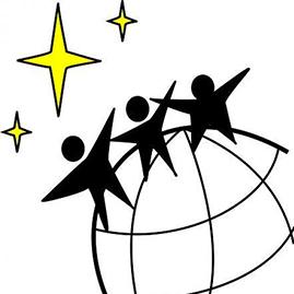 Bensenville School District Logo