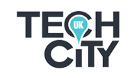 2016 winners logo for Upscale with Tech City